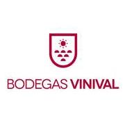 Bodegas_Vinival
