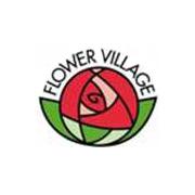 Flowervillage