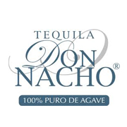 don_nacho_logo