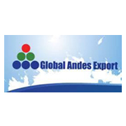 global andes export