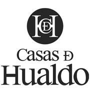 logos5