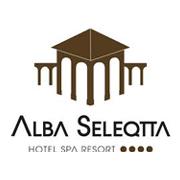 Alba_seleqtta