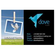 DoveTrading_logo