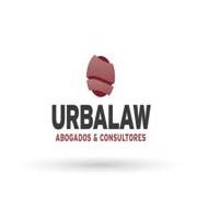 Urblaw