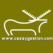 casagestion