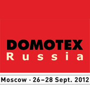 domotexrussia