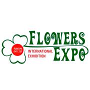 flowersexpo