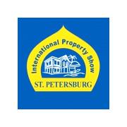internationalpropertyshow