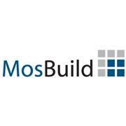 mosbuild