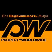 propertyworldwide