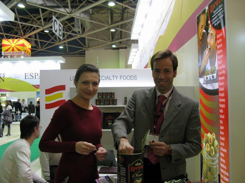 P._Mokhova_con_Loreto_Specialty_Foods1