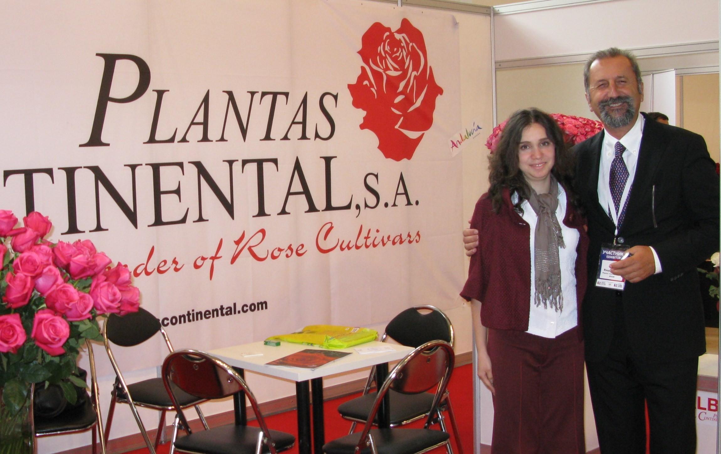 Plantas_Cont2